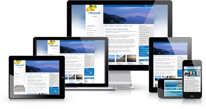 Why Is A Responsive Web Design Important For Your Business Eurologo Marketing