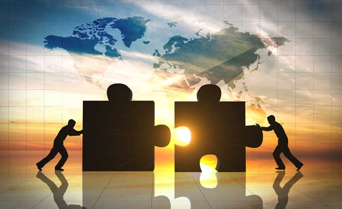 mergers-acquisition-tips